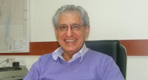 د. شهاب:
