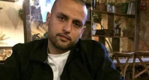 يافا: مصرع الشاب نادر شقرا واصابة اخر بعد تعرضها لحادثة اطلاق نار ليلة امس