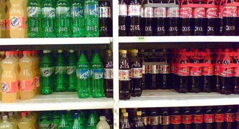 هزة أرضيّة في شركة المشروبات كوكا- كولا: رئيس الشركة ومديرها العام يعلن تنحيه