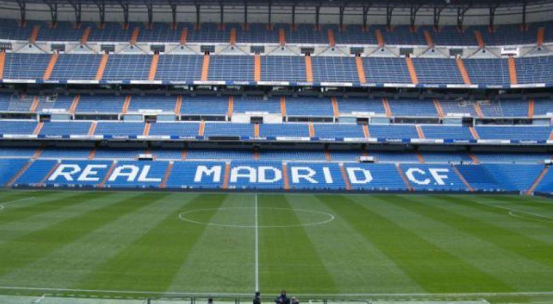 لن تصدّق.. لا حلّ لأزمة ريال مدريد لهذا السبب!