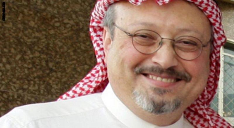 تقرير: طاقم القنصلية التركي منح إجازة يوم اختفاء خاشقجي