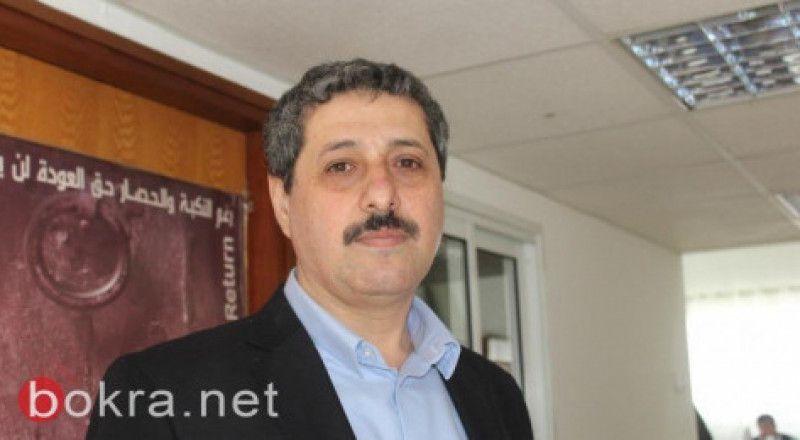 ماحاش تنوي تقديم لائحة اتهام ضد الشرطي المعتدي على جعفر فرح