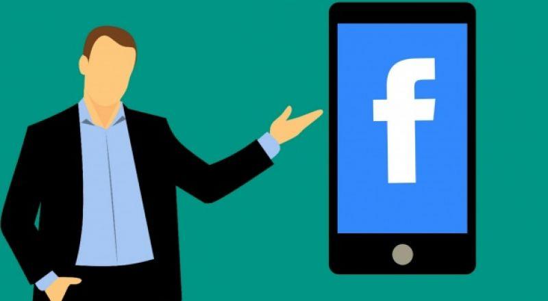مشكلة تعيق حذف حساب فيسبوك