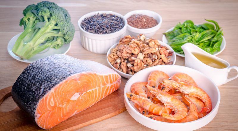 فيتامين يمكن أن ينقذ من الإنفلونزا