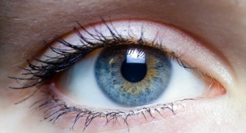 هل تبحثين عن سر العيون اللامعة؟؟