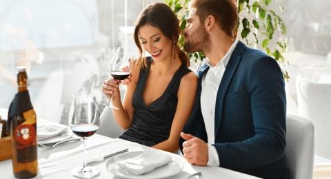 شهر عسلك في باريس؟ زوري اذاً هذه المطاعم الرومنسية