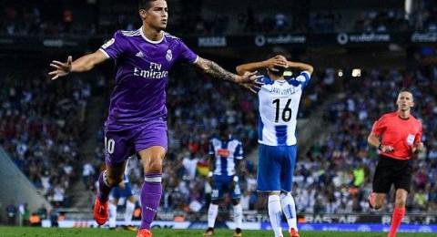 عرض مجنون من الصين لنجم ريال مدريد