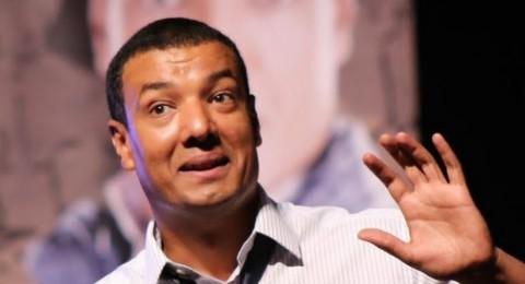 الحركة الإسلامية في الناصرة ترفض زيارة الشاعر هشام الجخ