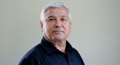 مبادرات صندوق ابراهيم: نفتالي بينيت يهاجم الجمهور العربي وكأنه لا يوجد غداً