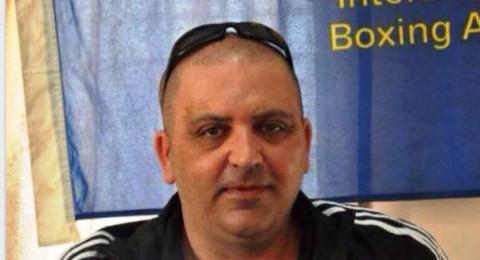 نعمة صفوري: بطولة اسرائيل في الملاكمة ستجري هذا الشهر في كريات جات