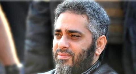 الجيش اللبناني ينفي عقد تسوية مع فضل شاكر