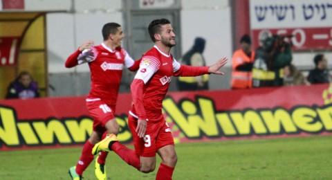 اين سيلعب محمد غدير في الموسم المقبل؟