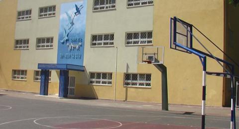 وزارة التربية والتعليم:5 طلاب أصيبوا بالكورونا .. وأكثر من 5000 طالب ومعلم في الحجر الصحي!