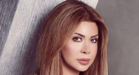 نوال الزغبي تكشف عن موعد اعتزالها