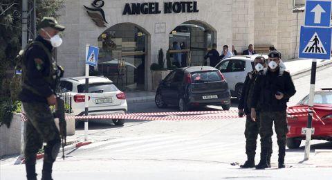 4 إصابات جديدة في بيت لحم لترتفع الحالات الى 35 حالة في فلسطين
