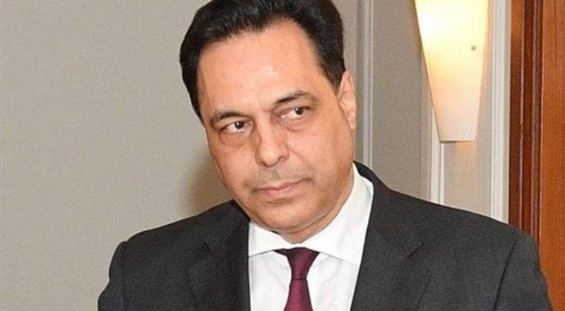 لبنان يقول إنه لا يستطيع سداد الديون ويسعى لمفاوضات لإعادة الهيكلة