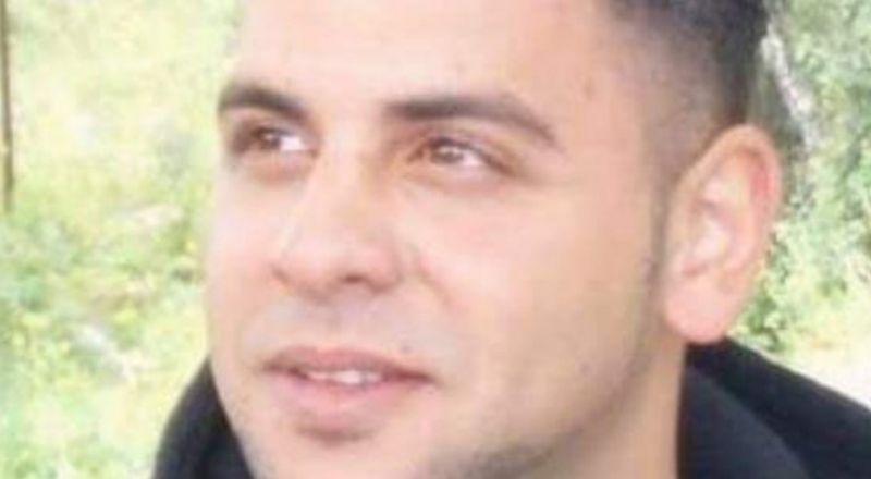 كفر قرع تفجع بوفاة الشاب عبد الرحمن عثامنة اثر انفجار خزان غاز في قيساريا