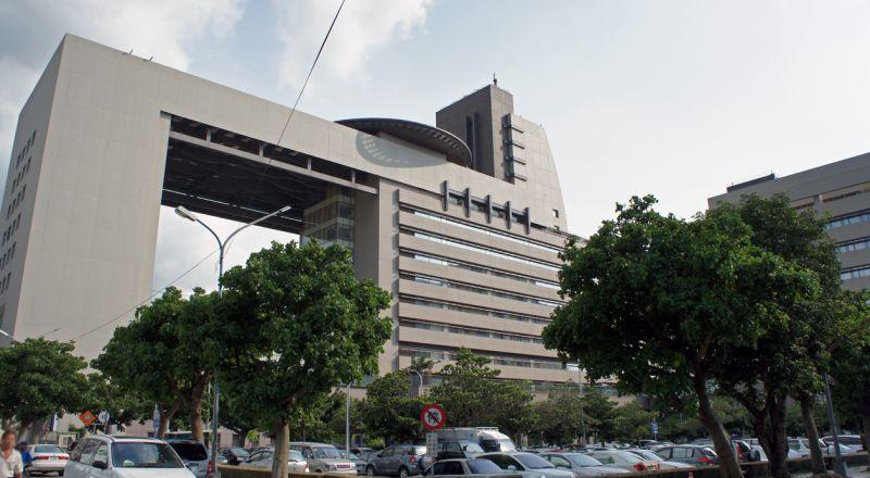 ملحم: لا اصابات جديدة بفيروس كورونا بعد أخذ عينات من 164 مشتبها