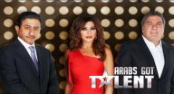 arab's got talent 2 - الحلقة 2