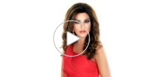 نجوى كرم تتألق بفستانين رائعين في أولى إطلالتها بـ Arabs Got Talent