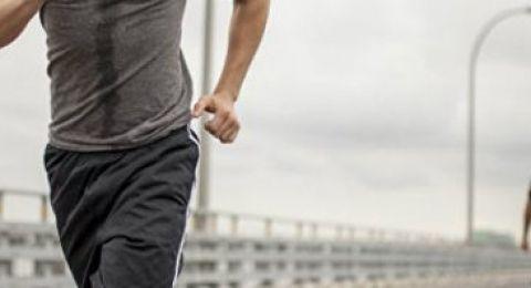 أفضل الأطعمة لمن يمارسون رياضة الركض