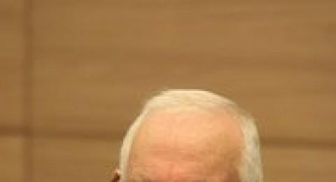 رفلين: هذا مجلس سخيف ترأسه القذافي واليوم سوريا