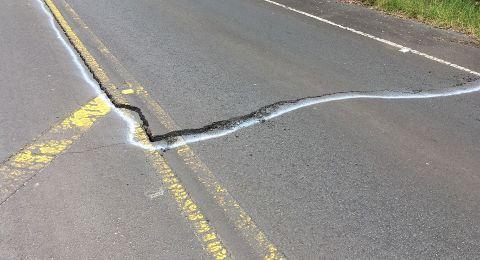 العلماء يبعثون برسالة تهدئة: الهزات الأرضية المتكررة لا تنذر بزلزال مدمر!