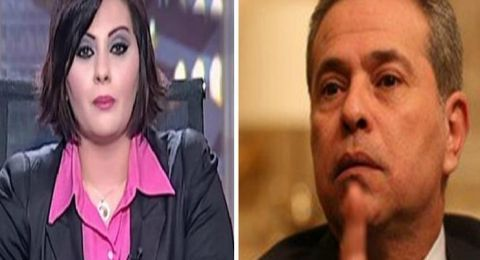 إعلامي عربي أُصيب بوعكة ليلة زواجه.. بسبب الفياغرا!