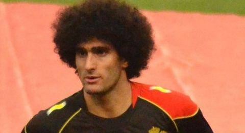 7 لاعبين جذورهم عربية في نصف نهائي مونديال روسيا