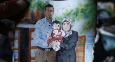عائلة دوابشة تندد بالإفراج عن أحد المتهمين بقتل أبنائها.. وهذا ما تنوي فعله