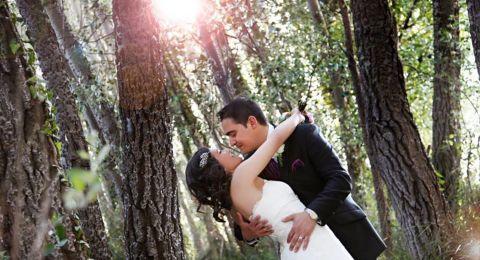 صدّقوا أم لا.. الزواج مفيد للصحة!
