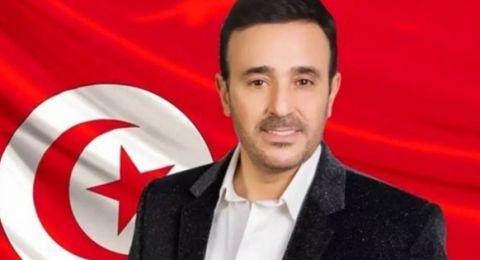 صابر الرباعي ينعى ضحايا الهجوم الارهابي في تونس