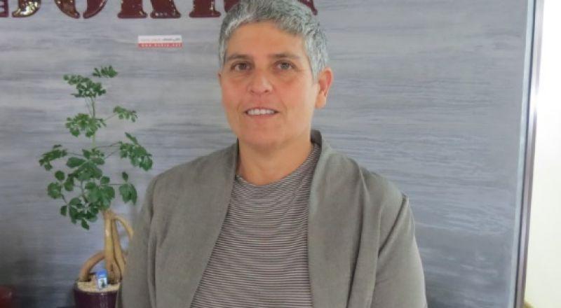 ايلا القلاعي: المؤتمر يهدف إلى اكساب مهارات النجاح
