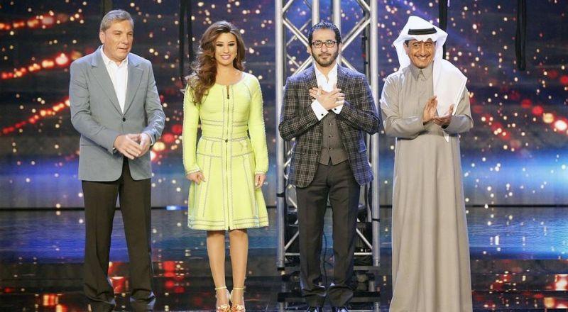 انطلاق تجارب أداء Arabs Got Talent.. وهذا دور لبنان!