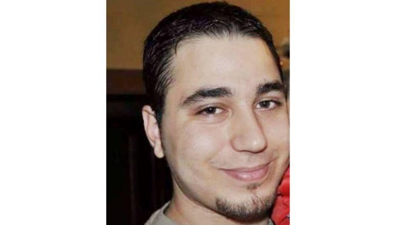 وفاة الطبيب بلال عوض من المرزعة بعد تعرضه لوعكة صحية في تركيا