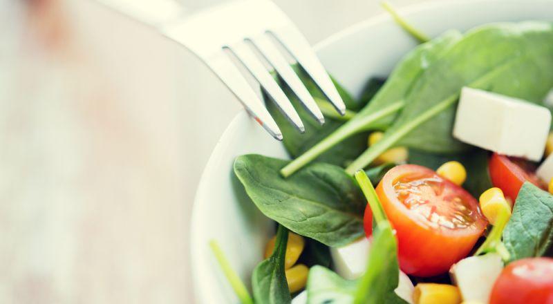 خبراء التغذية يحذرون من أخطار الحمية على الصحة!