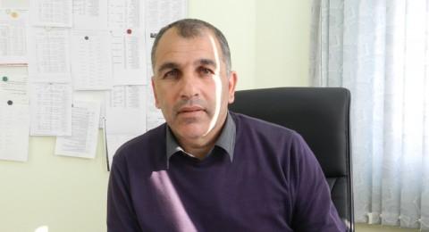 تعيين مروان ريان مديرا مهنيا لقسم الشبيبة في فريق هـ كوكب