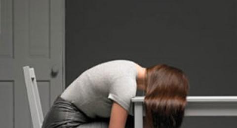 المناوبات الليلة يمكن أن تسبب العقم عند النساء