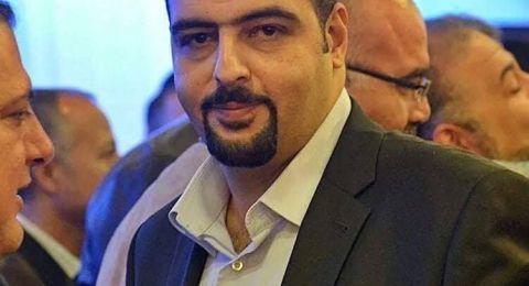 رجا زعاترة: نتنياهو هو المعني والمستفيد من عدم تصويت العرب