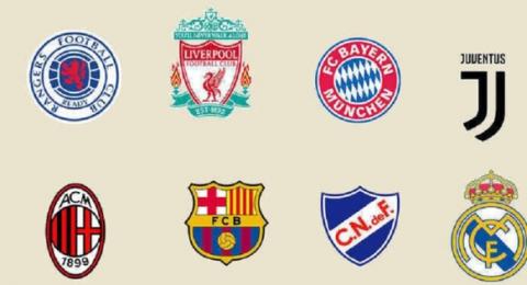 ميرور: فريق عربي يتفوق على أعرق الأندية العالمية .. وآخر في قائمة الـ 11 الأوائل