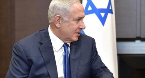 نتنياهو: حرب جديدة على غزة قد تندلع قبل الانتخابات