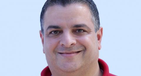 ميكاثون الناصرة السابع: التحضيرات للحدث الريادي في اوجها