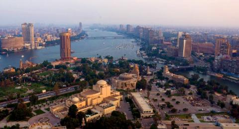 الشرق الأوسط وآسيا الأعلى عالميا في نمو السياحة