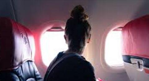 شركة طيران ألغت كل رحلاتها.. فاحذروا!