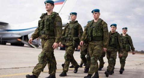 بريطانيا تحدد أخطر سلاح روسي