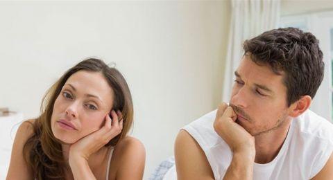 هذا أساس الاضطرابات الجنسية التي تعاني منها 70% من اللبنانيات.. ماذا عن الرجال؟