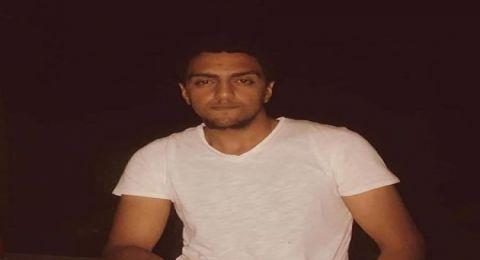 اتهام رامي يحيى من الشيخ دون بقتل الشاب حسين محاميد من العرامشة