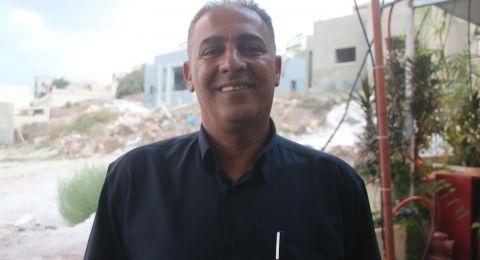 كفر قرع: لماذا ألغي مؤتمر حول حلول المسكن في المجتمع العربي؟