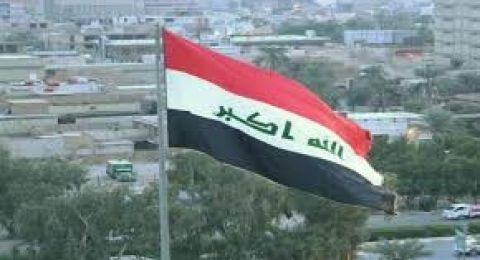 مبعوثة الأمم المتحدة تتحدى زعماء العراق