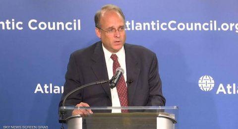 مسؤول أميركي يشرح: هكذا خنقت عقوباتنا إيران وحزب الله